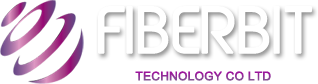 Fiberbit - Technology Co. Ltd.