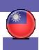 Taiwan Quality