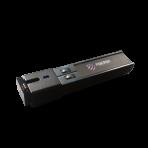 EPON SFP transceiver 1490/1310 nm module