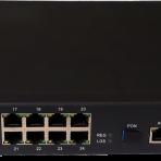 FTTB ONU 24 ports Fast Ethernet 10/100Mbit/s