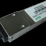 40G QSFP Transceiver Module – Single Mode