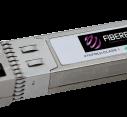 10G SFP+ Fiber Transceiver